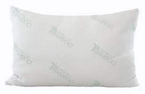 essence of bamboo pillows review