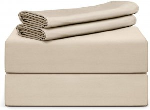 Top Rated Bamboo sheets