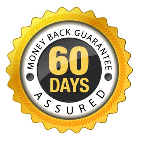 60 day money back guarantee for breast actives